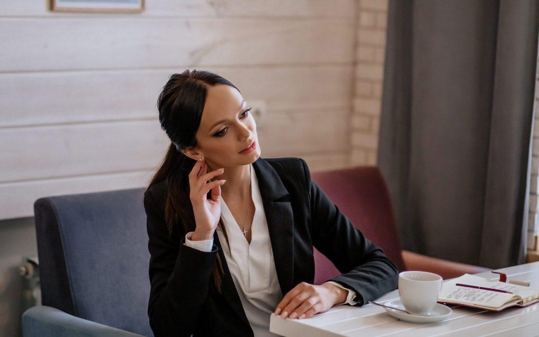 Os desafios das mulheres empreendedoras
