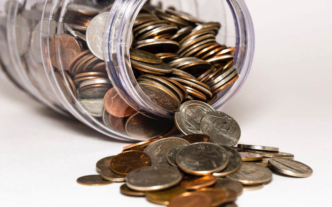 Reduz a diferença salarial entre homens e mulheres nos pequenos negócios