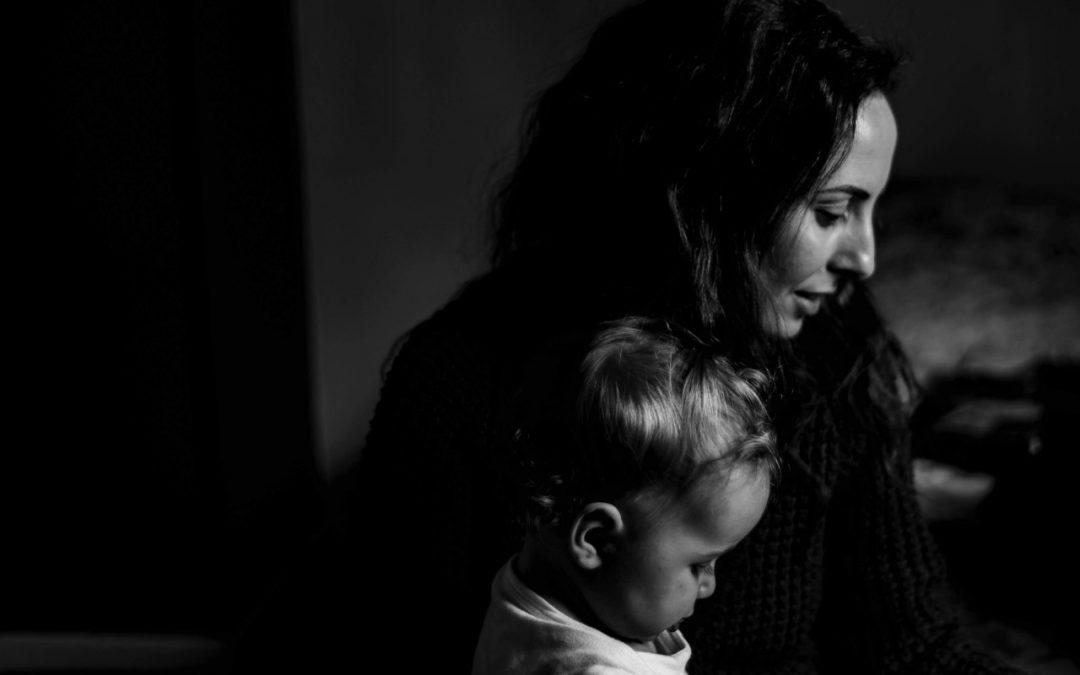 Mulheres Equilibristas – Vida de mãe e profissional