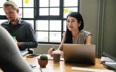 Como conquistar parcerias de sucesso para sua empresa?